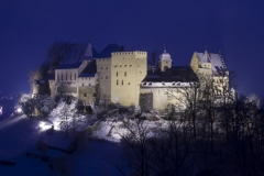 Schloss_Lenzburg - 4362