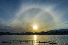 Polarlichter_Furoy_Norwegen_2014_-_45750