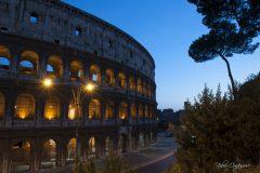 Rom_Italy_-_1081